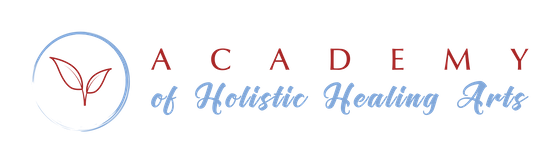 Academy of Holistic Healing Arts